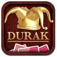 Скачать Durak 2.6 для iPhone [Обзор / Скачать / App Store]