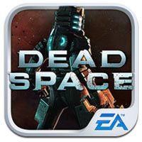 Dead Space - отличный шутер, чтобы пощекотать нервы [Обзор / Скачать]