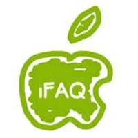 Как установить платные приложения из App Store бесплатно на iPhone, iPad, iPod с джейлбрейком? [iFAQ]