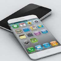 Поставщики компании Apple начали поставлять 4-дюймовые экраны для следующего iPhone? [Слухи]