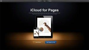 Что такое iCloud? Возможности и применение [iFAQ]