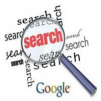 Новый Google Search для iPad – теперь с новыми возможностями