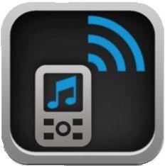 Ringtone Maker - Сделайте рингтоны из своей любимой музыки на вашем девайсе [Скачать / Обзор / App Store]