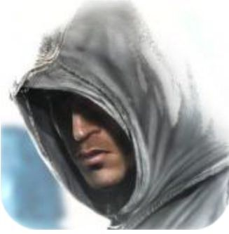 Assassin's Creed - Altair's Chronicles для iPhone, iPod Touch и IPad [Скачать / Обзор / App Store]