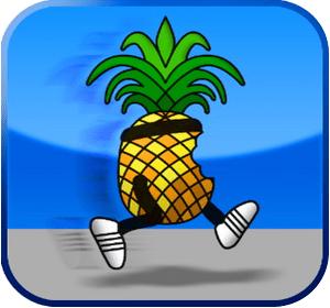 Как сделать отвязанный джейлбрейк 5.0.1 на iPhone 3GS и iPhone 4 с помощью Redsn0w 0.9.10b5 [iFAQ]