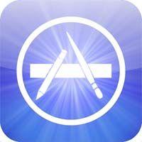 В будущем Apple заблокирует доступ к App Store для пользователей iOS 3.1.3?