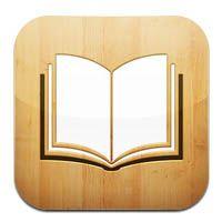 Программа для чтения книг и журналов iBooks обновилась до версии 1.5 [Обзор / Скачать]