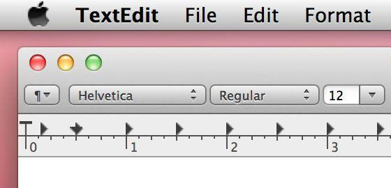 """Apple готовит экран """"Retina"""" с разрешением 2880 x1800 для новых MacBook Pro уже 2012 году? [Слухи]"""