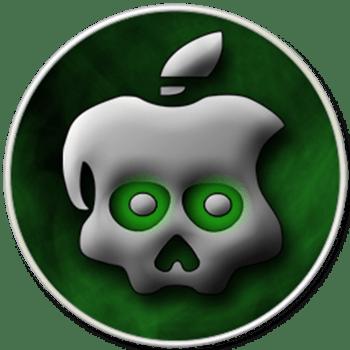 Скачать Redsn0w 0.9.10b1 для отвязанного джейлбрейка 5.0.1 [Скачать]