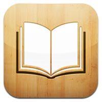 Не запускается iBooks после отвязанного джейлбрейка iOS 5.0.1? Лечение с помощью iBooksFix2 [IFAQ]