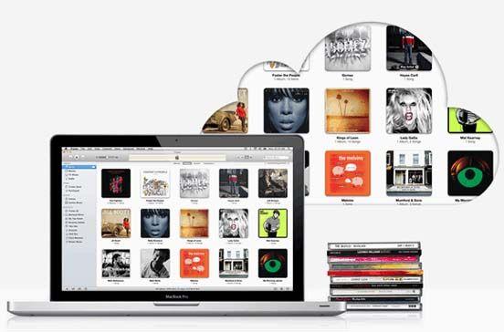 Скачать iTunes 10.5.2