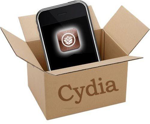 Джейлбрейк твики из Cydia для iPhone 5, iPad 4, iPad mini и других устройств на iOS 6.
