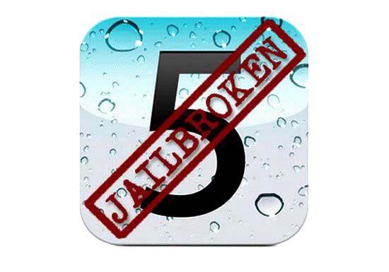 Отвязанный джейлбрейк iOS 5, новые подробности