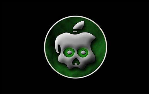 Отвязанный джейлбрейк на iOS 5. Новые подробности от Chronic Dev Team