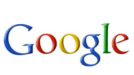 Google заплатит многомиллионный штраф за взлом Safari