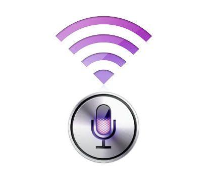 Голосовой помощник Siri сделают более разговорчивым