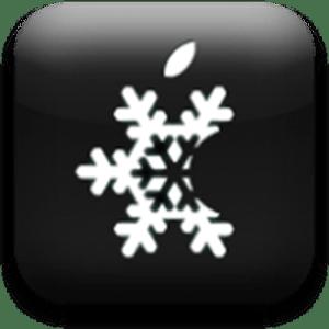 Кастомные прошивки (custom firmware) iOS 6.1.2 с отвязанным джейлбрейком без повышения модема для iPhone 3GS и iPhone 4
