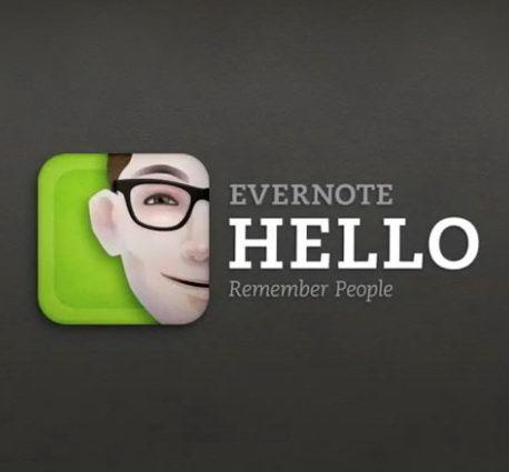 Да поможет Вам - Evernote [Обзор / Скачать]