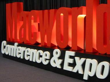 Будут ли представлены на выставке Macworld Expo iPad 3 и революционный телевизор Apple HDTV?