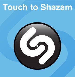 Shazam или как распознать песню с помощью iPhone [Скачать / Обзор / App Store]