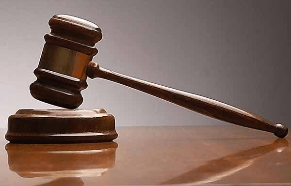 Судебное противостояние: Apple vs Samsung