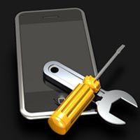 Яблык Repair - качественный и быстрый ремонт iPhone 3/3GS/4/4S, iPad, iPod в Минске