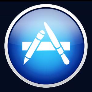 Список платных приложений из App Store доступных на данный момент бесплатно или со скидкой [Скачать]