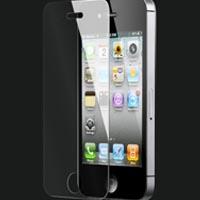 GLAS.t - screen protector - защитная пленка на iPhone из стекла