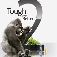 iPhone 5 и iPad 3 вероятно будет оснащен новым сверхпрочным стеклом - Corning Gorilla Glass 2