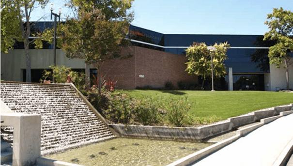Sunnyvale Research Center станет новым домом для работников Apple
