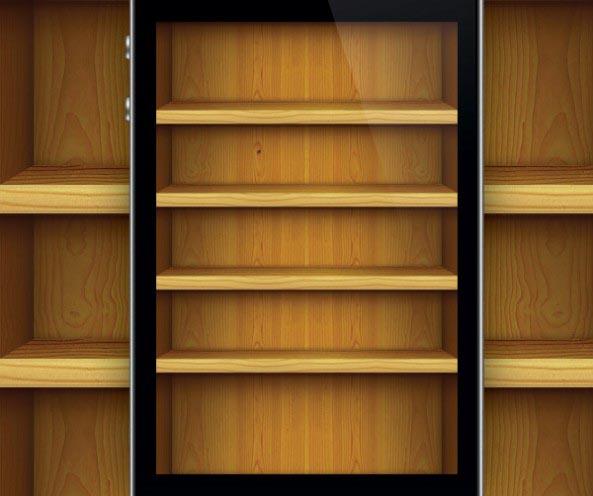 Не работает iBooks? Скачать xBooks или подождать обновление Corona 5.0.1 Untether [IFAQ / Скачать]
