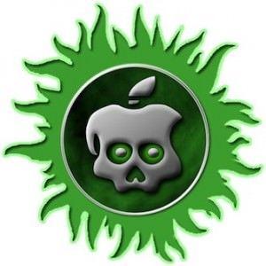 Отвязанный джейлбрейк iOS 5 для iPhone 4S и iPad 2 вышел! Скачать Absinthe для отвязанного джейлбрейка iPad 2 и iPhone 4S [Скачать]
