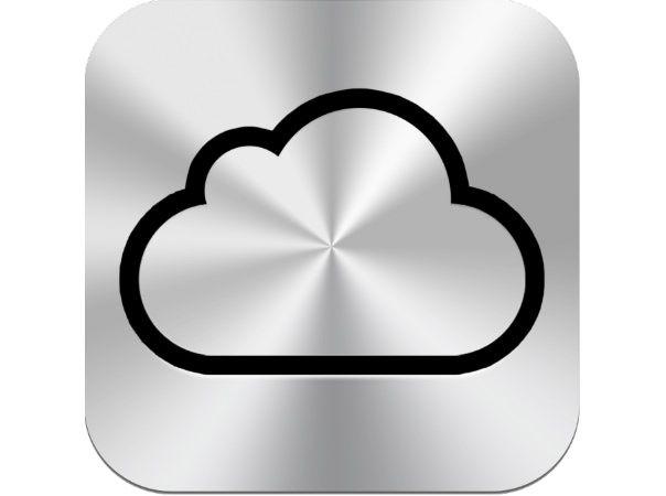 В работе iCloud и других сервисов Apple опять замечены сбои