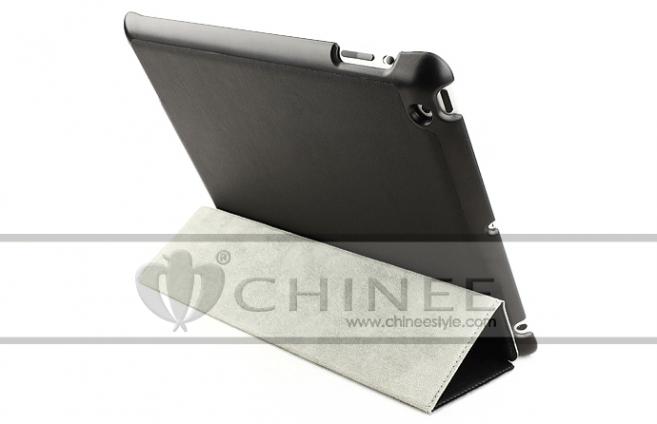 Производители аксессуаров начали производство чехлов для iPad 3