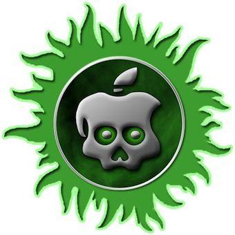 Хакеры объявили точное количество взломанных iPhone 4S и iPad 2 по состоянию на понедельник 23 января