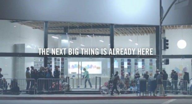 Samsung бьет Apple исподтишка. Новая реклама Samsung Galaxy S II