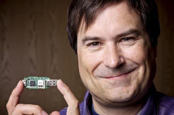 Raspberry Pi может стать альтернативой Apple TV за ?