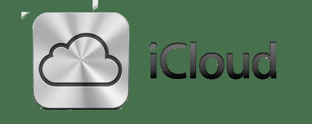 Apple добавит в iCloud поддержку обмена фотографиями и возможность синхронизации видео