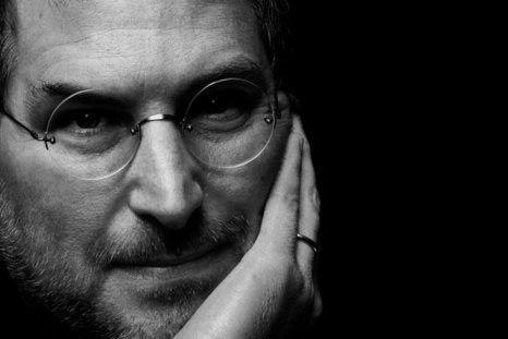 iТоги 2011 года компании Apple