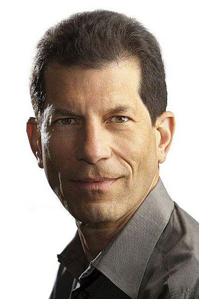 Бывший глава подразделения Apple iPod и руководитель Palm покинул Hewlett Packard