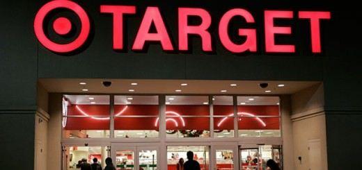 Торговая сеть Target планирует открыть 25 Mini Apple Store