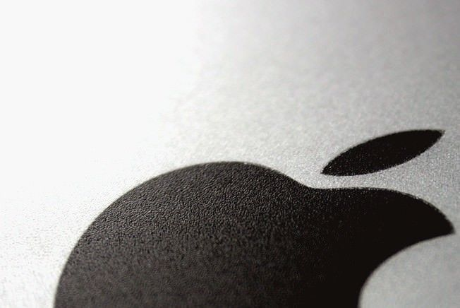 Stern Agee: дизайн iPhone 5 будет кардинально иным [Слухи]