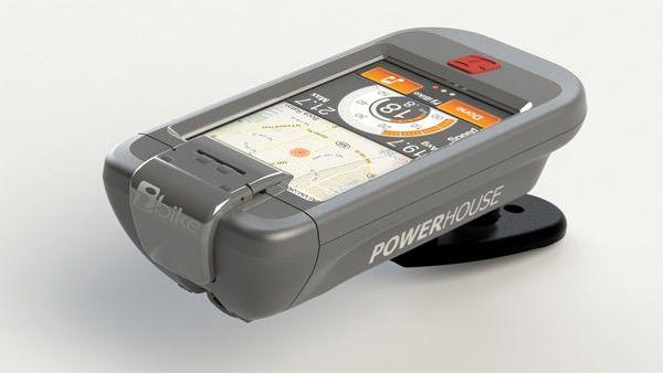Итоги выставки Consumer Electronics Show (CES) 2012