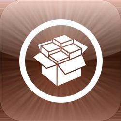 Скачать VoiceUtils: выполнение пользовательских команд с помощью Siri на iPhone 4S [Обзор / Видео / Скачать]