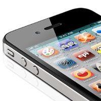 Разработчики приложений для iPhone теперь должны обязательно представлять скриншоты в Retina разрешении