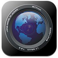 QuickPix - съемка фото и видео с QuickPix для iPhone и iPad