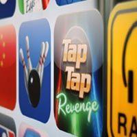 Где дороже: App Store или Android Market?