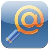 Скачать Поиск@Mail.Ru, приложение с функцией голосового поиска для iPhone, IPad и Pod Touch [Обзор / Скачать / App Store]