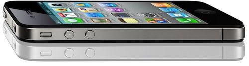 Unlock iPhone 4 c модемом 4.11.08 при помощью Gevey Turbo Sim уже на стадии тестирования