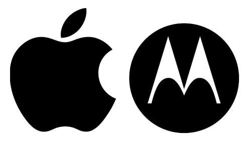 ITC: iPhone не нарушает патенты Google (Motorola)